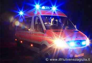Incidente stradale mortale a Cividale del Friuli - ilfriuliveneziagiulia.it