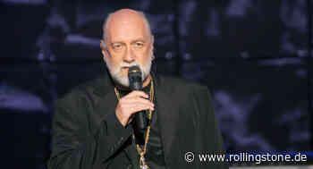 Fleetwood Mac: Kokainkonsum sorgte bei Mick für zweijährige Gedächtnislücke - Rolling Stone