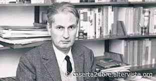 Per anniversario della morte di Carlo Cassola – www.caserta24ore.it - Caserta24ore IlMezzogiorno Quotidiano