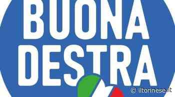 Successivo A Borgaro e Caselle nasce la Buona Destra - Il Torinese