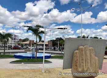 Decreto da Prefeitura determina toque de recolher em Santaluz e proíbe abertura do comércio aos sábados e domingos - Calila Notícias