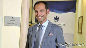San Giuliano Terme: scadenza per il contributo alle imprese a fondo perduto fissata al 17 febbraio - PisaToday