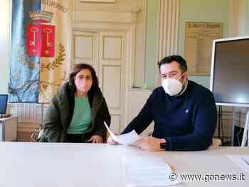 Poste a Montagnana, 170 firme per 5 giorni di apertura invece di 3 - gonews