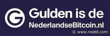 https://nederlandsebitcoin.nl/