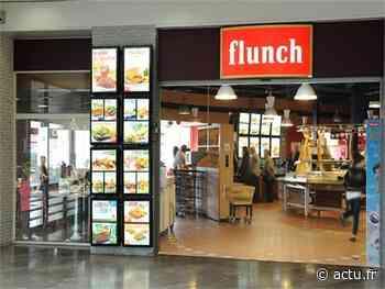 Val-d'Oise. Le restaurant Flunch d'Osny menacé de fermeture - La Gazette du Val d'Oise - L'Echo Régional
