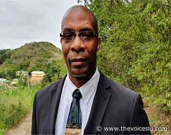 Beausejour Residents Respond to Sexual Attack of Elderly Female - St. Lucia News From The Voice - The Voice St. Lucia