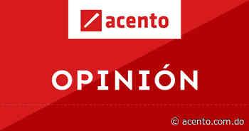 En defensa del proyecto de desarrollo turístico para Pedernales: ¡Así no, Jottin Cury… Así no! - Acento