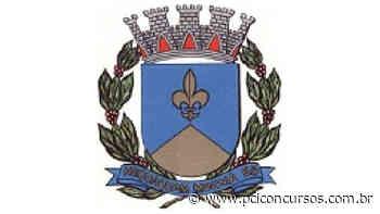 Processo Seletivo de estudantes é realizado pela Prefeitura de Descalvado - SP - PCI Concursos
