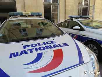 Yvelines. Maisons-Laffitte et Montigny : les policiers stoppent des soirées dans une discothèque et un bar - actu.fr