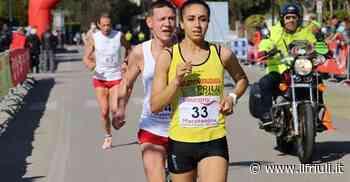 13.17 / La Maratonina di Brugnera apre la stagione - Il Friuli