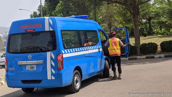 Next Post Four die in trailer accident along Oyo-Ogbomoso highway - Premium Times