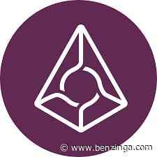 How to Buy Augur (REP) Crypto Right Now • Benzinga - Benzinga