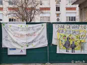Yvelines. Sartrouville, Les Mureaux : les nombreux cas de Covid dans les écoles inquiètent les parents - actu.fr