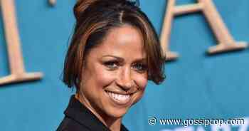 Stacey Dash Tricked Ex-Husband Into Marrying Her With Hyponosis? - Gossip Cop