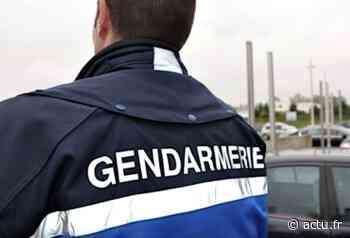 Val-d'Oise. Car jacking à Magny-en-Vexin : deux jeunes interpellés - La Gazette du Val d'Oise - L'Echo Régional