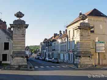 """Val-d'Oise : Magny-en-Vexin et Marines retenues pour le dispositif """"Petites villes de demain"""" - La Gazette du Val d'Oise - L'Echo Régional"""