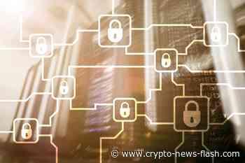 KuCoin gewinnt 84% des 285 Mio. Hacks zurück und wirbt mit dezentraler Zukunft - Crypto News Flash