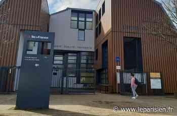 Cergy - Deuil-la-Barre : les agressions se multiplient aux abords des lycées - Le Parisien