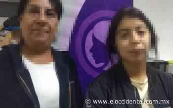 Encuentran en Jocotepec a adolescente buscada en el estado de Hidalgo - El Occidental