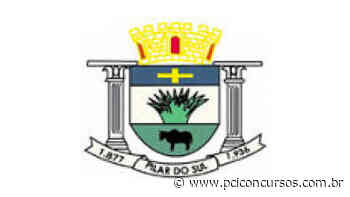Edital de Processo Seletivo é publicado pela Prefeitura de Pilar do Sul - SP - PCI Concursos