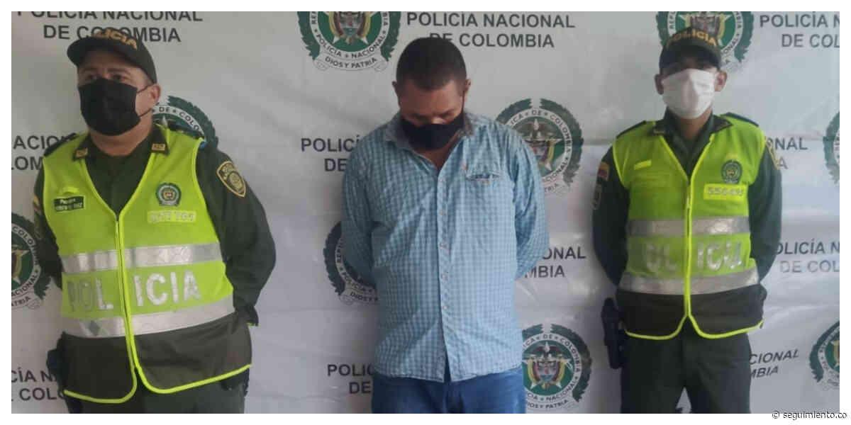Capturan a hombre que transportaba 31 tortugas por la vía de Sitionuevo - Seguimiento.co