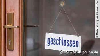 Verlustgeschäft: Helios Klinikum Bad Gandersheim schließt Geriatrie - kma Online
