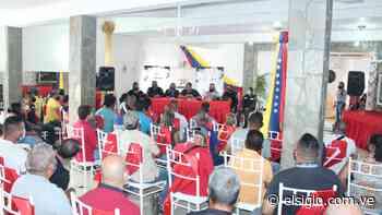 Alcaldía de Palo Negro exhortó a licoreros a cumplir con las leyes - Diario El Siglo