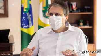 Novo decreto suspende atividades de parques aquáticos de Fortaleza e Aquiraz no período do carnaval - G1