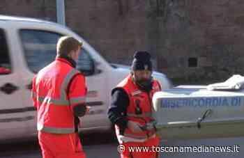 Operaio precipita da un solaio e muore - Toscana Media News