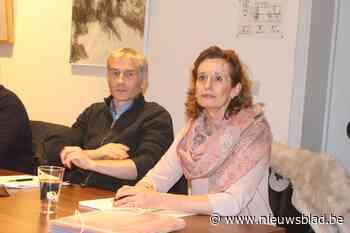 Raadslid tegen aankoop strooizout: gemeente bereid tot ecologischer alternatief