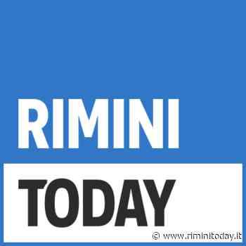 ADDETTE/I ALLE PULIZIE DI INTERNI SANTARCANGELO DI ROMAGNA - RiminiToday