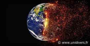 ENSTA Alumni – Visioconférence « Empreinte carbone » Visioconférence mercredi 10 mars 2021 - Unidivers