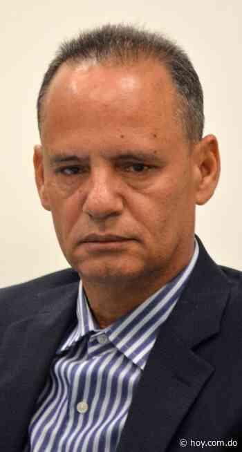 Mercaderes sugieren continuar apoyo producción - Hoy Digital (República Dominicana)
