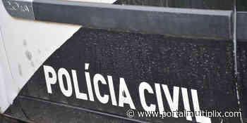 Polícia Civil realiza megaoperação em Bom Jardim nesta quinta - Portal Multiplix