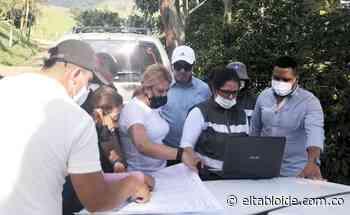 Límites de Yotoco siguen intactos - Imagen del periodismo regional - El Tabloide