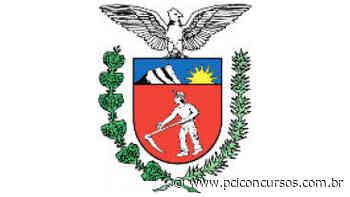 MP - PR: Processo Seletivo é realizado e Campina Grande do Sul - PCI Concursos