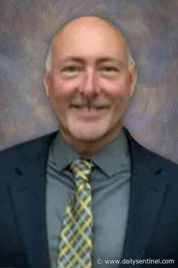 Norman Glynn Wells | Obituaries | dailysentinel.com - Nacogdoches Daily Sentinel