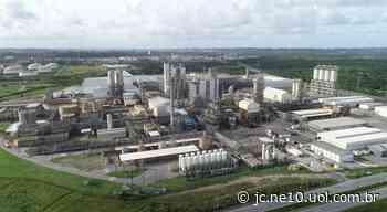 Petrobras vende refinaria da Bahia, mas Abreu e Lima não teve nenhuma oferta - JC Online