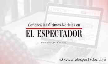 Por violar régimen de contratación, inhabilitado ex alcalde de Nocaima - El Espectador (Colombia)