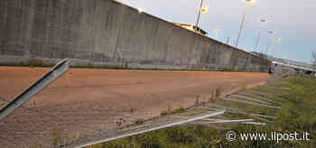 Nessuno aiuta le donne al centro di detenzione di Ponte Galeria - Il Post - Il Post