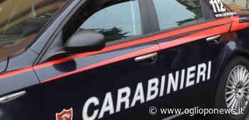 Castellucchio, acquista merce in colorificio e paga con banconote false: denunciato ... - OglioPoNews