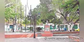 Crítica situación en Ambalema por falta de agua en 10 barrios - El Nuevo Dia (Colombia)