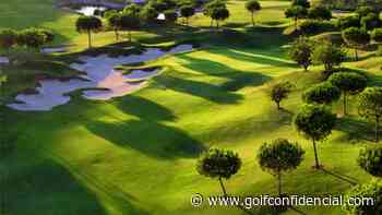 Las Colinas Golf & Country Club comprometida con los Objetivos de Desarrollo Sostenible - GolfConfidencial