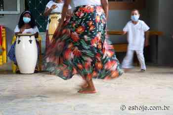 Festa Literária Internacional de Vargem Alta visa potencializar cultura negra - ES Hoje