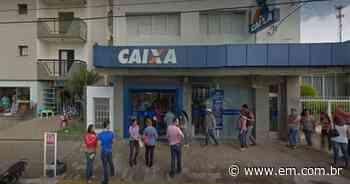 Golpe do Sapatinho é frustrado pela PM em Muzambinho - Estado de Minas