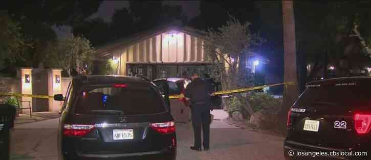 Woman Stabbed To Death In Monrovia Home