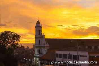 Funza propone mejorar movilidad, ecología y vivienda en la Región Metropolitana de Bogotá - Noticias Día a Día