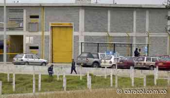 Polémica donación de natilla en Cárcel de Cómbita - Caracol Radio