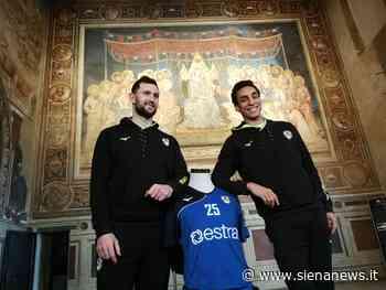 Ego Handball e Estra Spa insieme alle Finals di Salsomaggiore Terme - Siena News