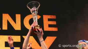 Coupe de France (F) : Cannes et Aix-Venelles éliminés - Toute l'actualité sportive sur Orange